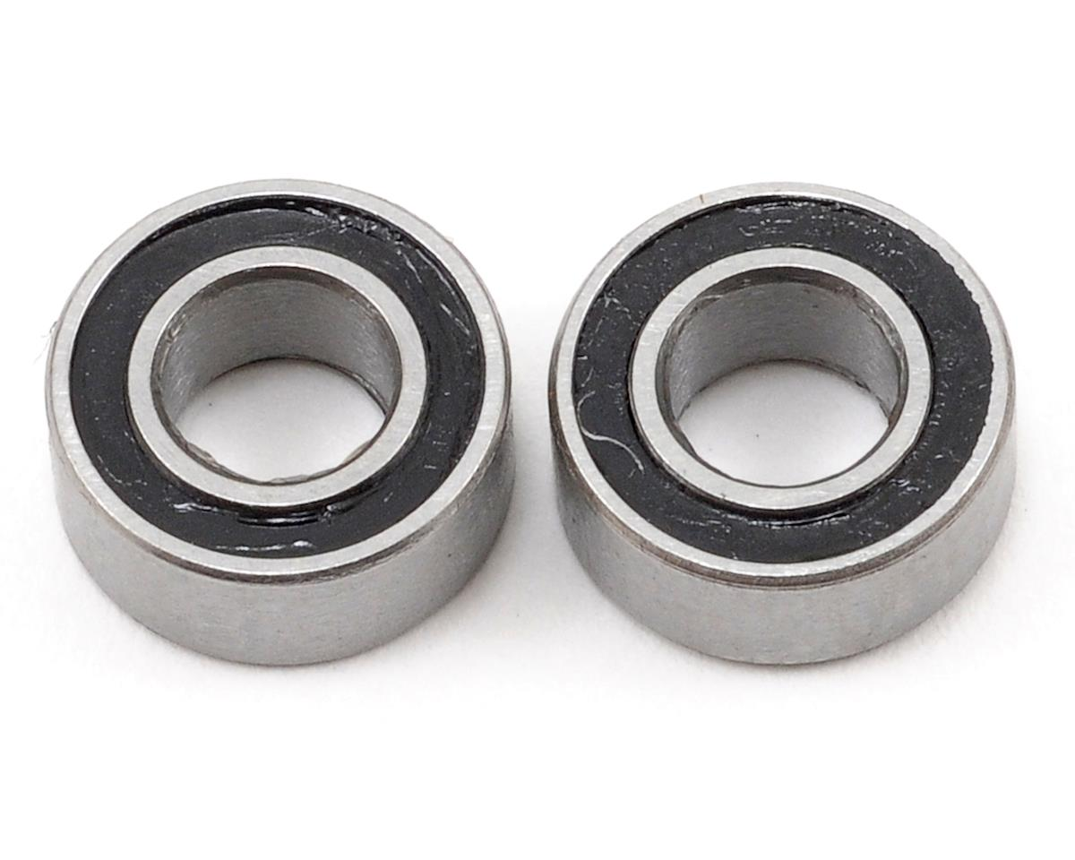 JQRacing 5x10mm Clutch Bearings (2)