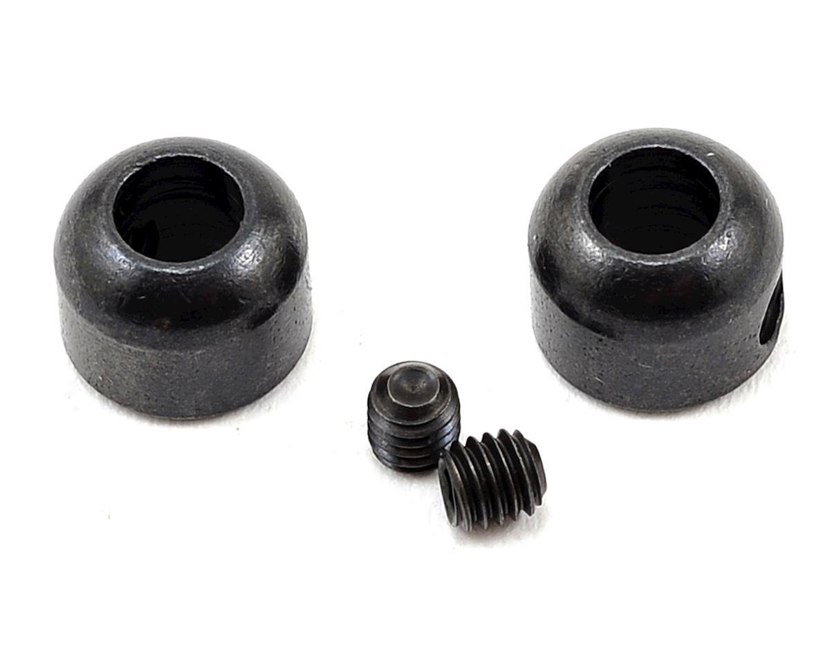 JQRacing Swaybar Stopper (2)