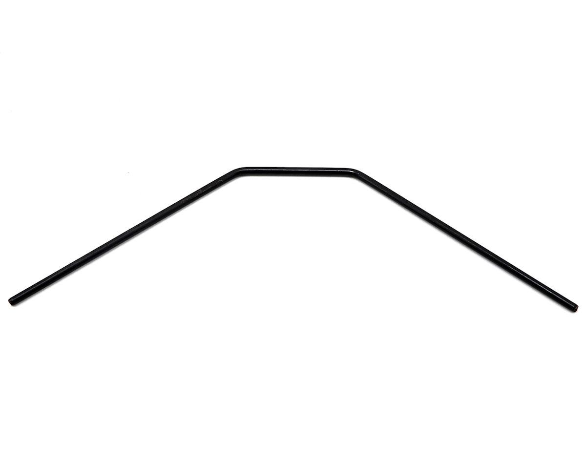 JQRacing 2.1mm Front Swaybar