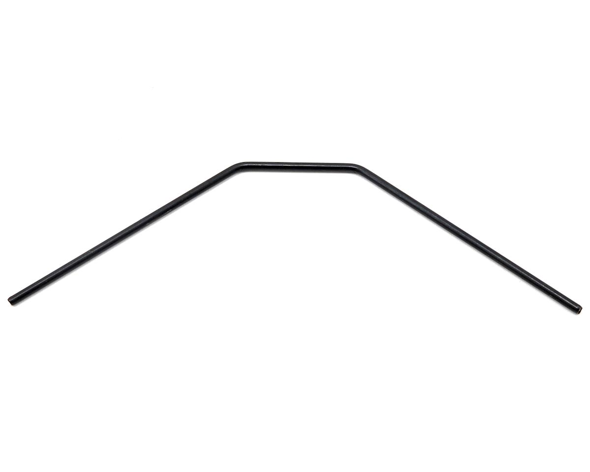 JQ Products 2.2mm Front Swaybar
