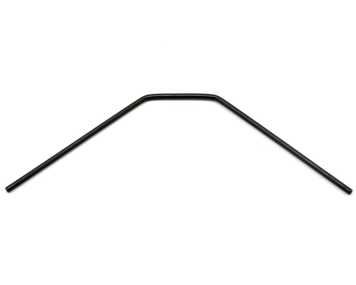 JQRacing 2.6mm Rear Swaybar