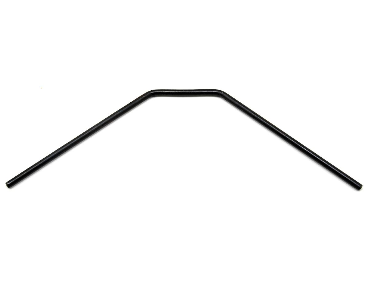 JQRacing 2.9mm Rear Swaybar