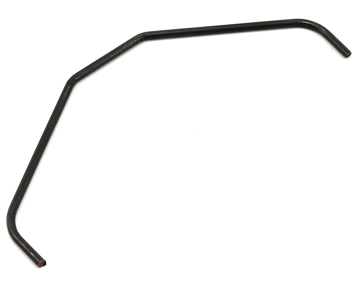 3.0mm Rear Swaybar (White Edition) by JQRacing