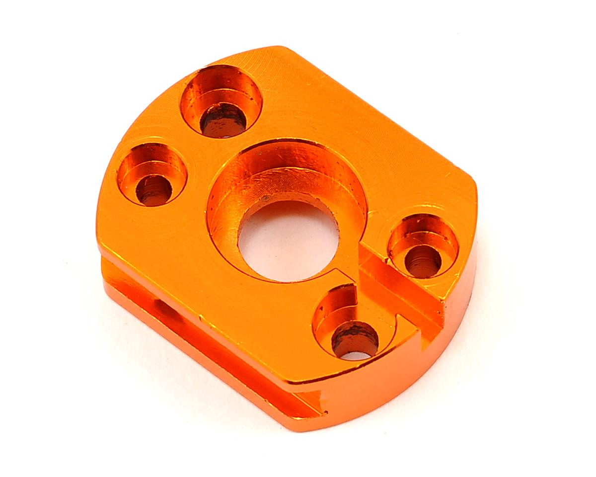JQ THE eCarRacing Motor Mount