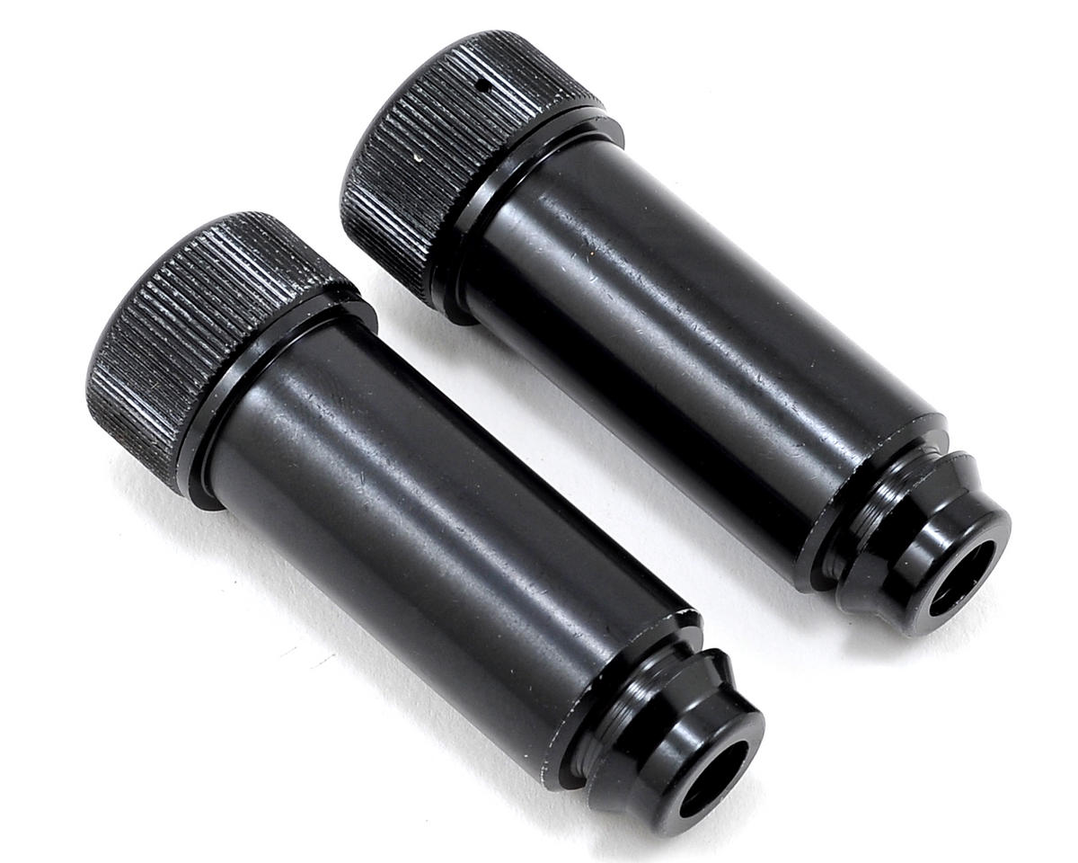 JQRacing RTR Rear Shock Body Set (2)