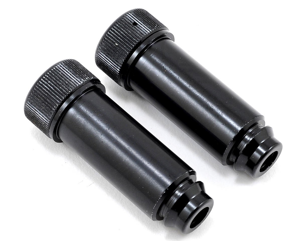 JQ Products RTR Rear Shock Body Set (2)