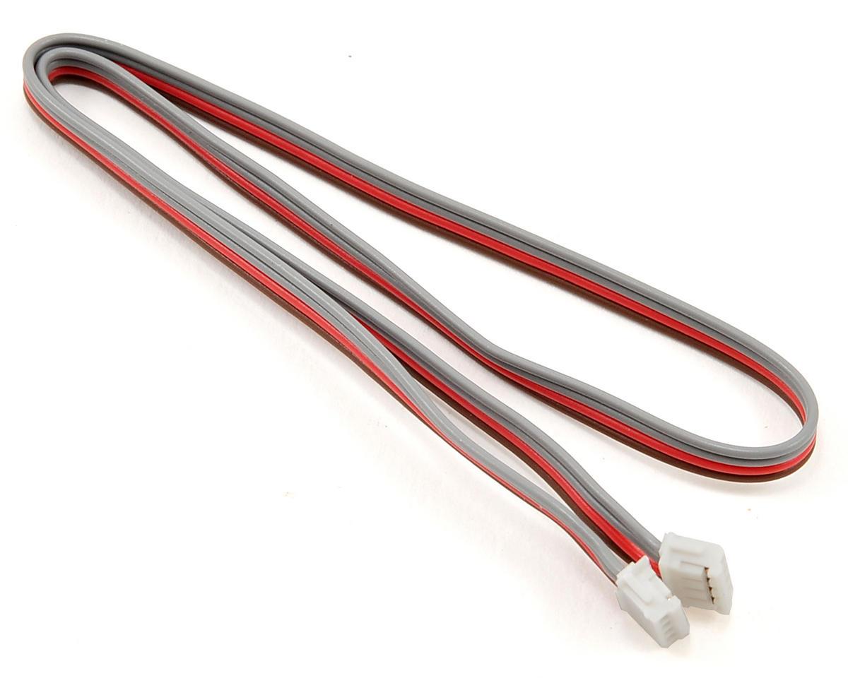 JR 300mm DMSS RG Cable