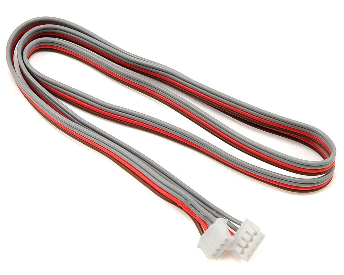 JR 450mm DMSS RG Cable