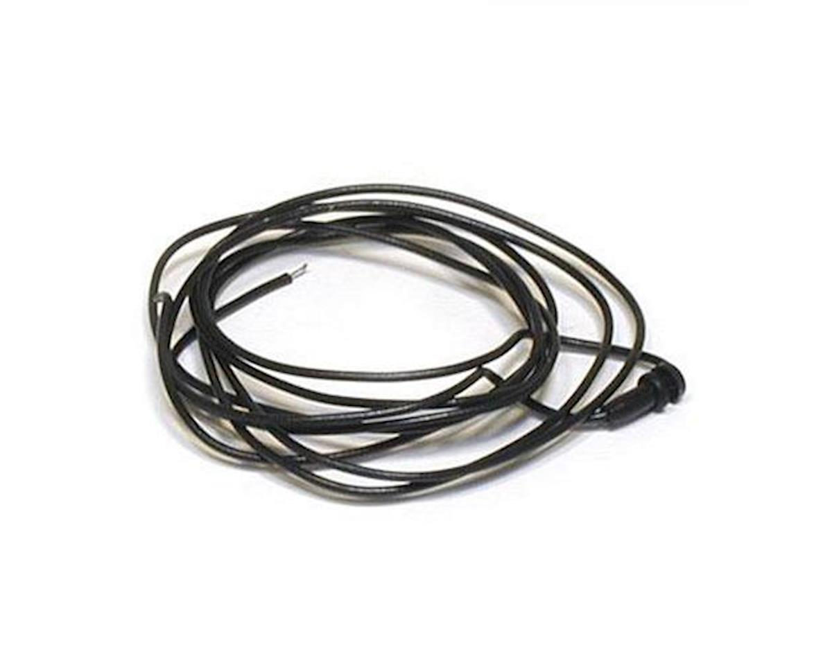 Jr Products  Receiver Antenna Wire 72/75Mhz