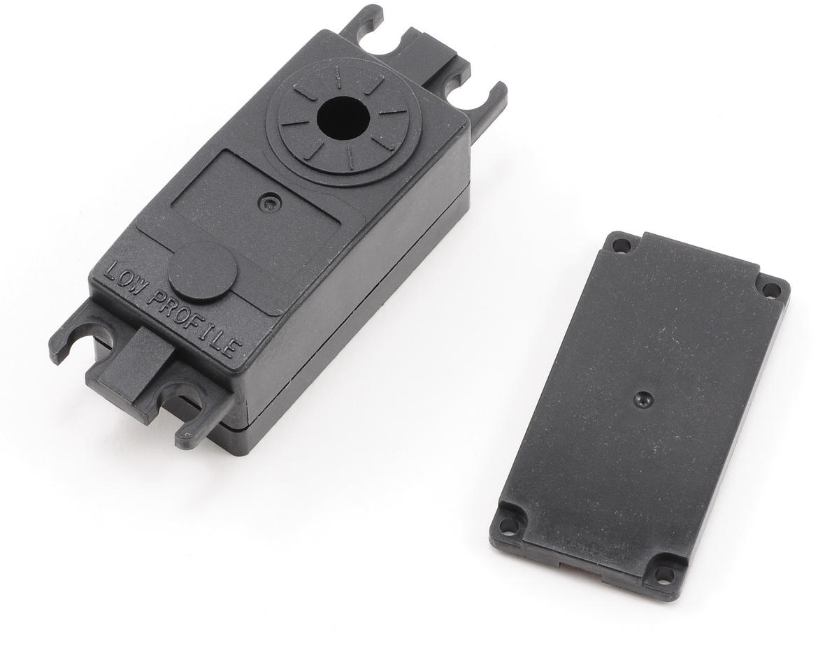 JR Sport Retract Servo Case (RT88)