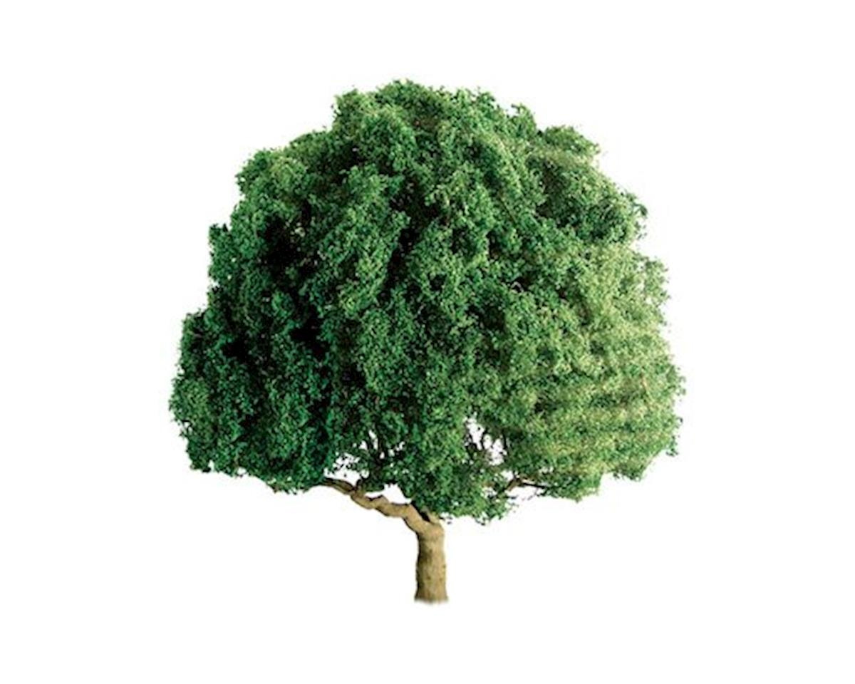 "Professional Tree, Oak 2"" (3) by JTT SCENERY PRODUCTS"