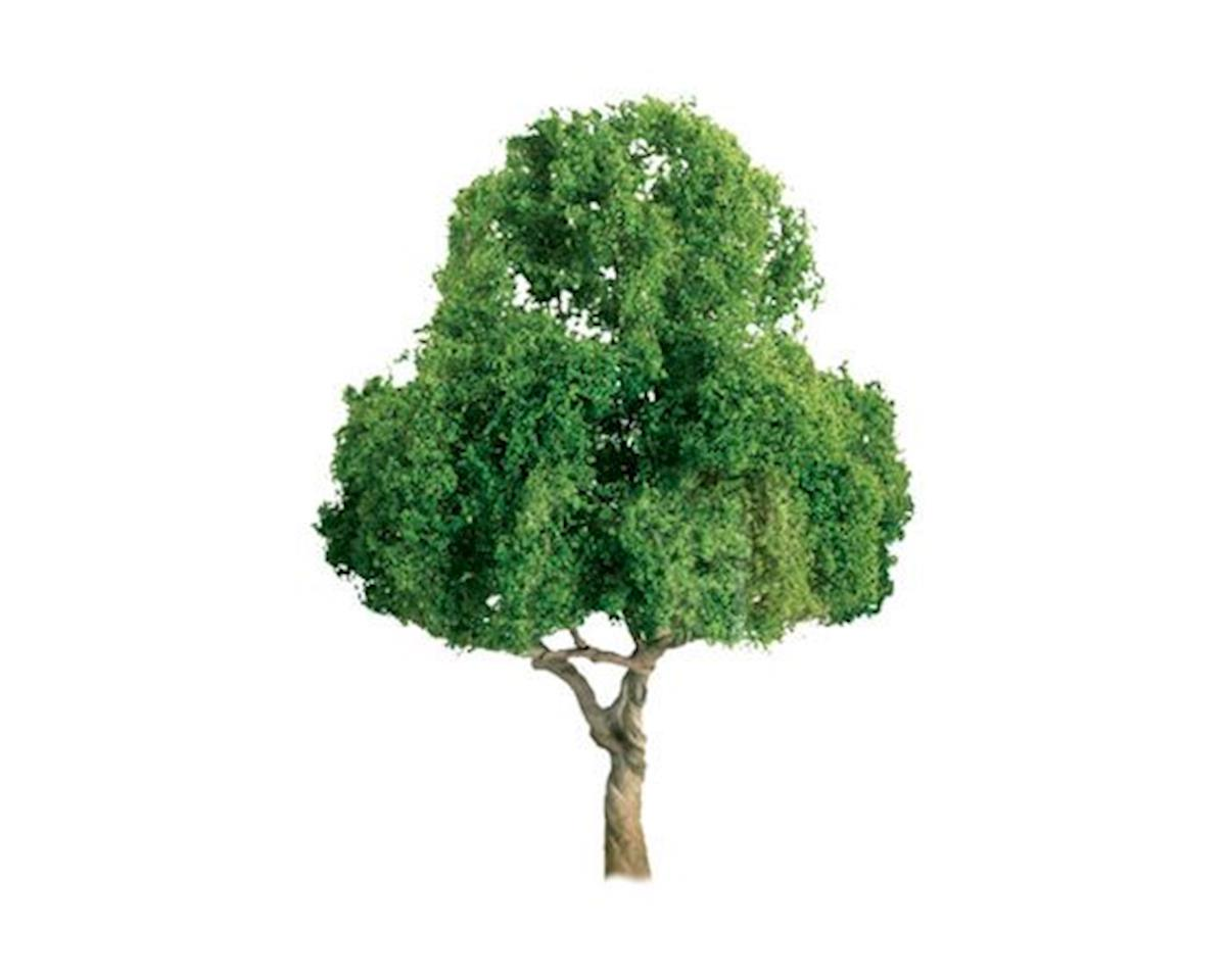 "JTT Scenery Professional Tree, Deciduous 2"" (4)"