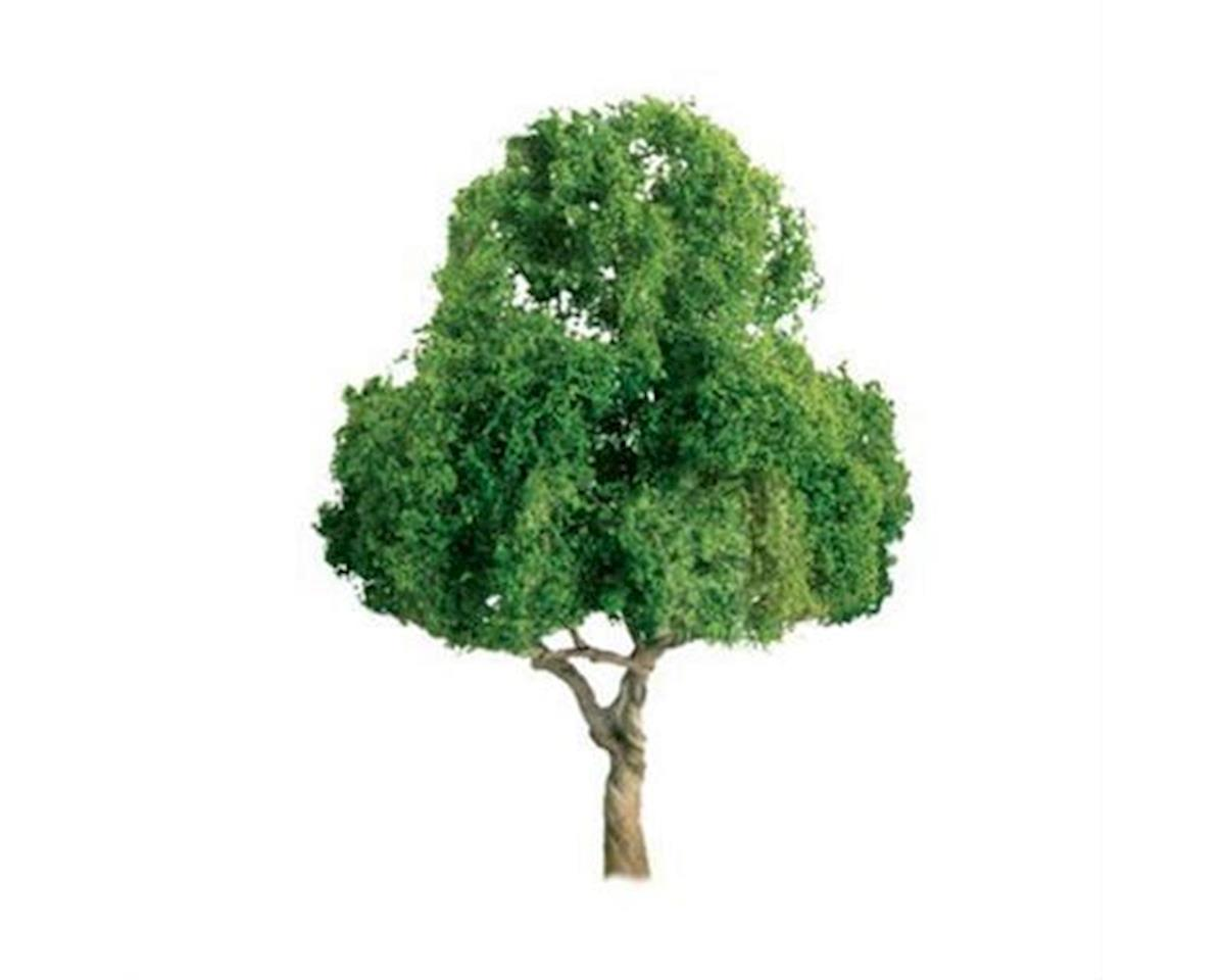 "JTT Scenery Professional Tree, Deciduous 3"" (2)"