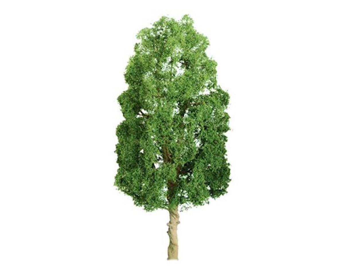 "JTT Scenery Professional Tree, Sycamore 2"" (4)"