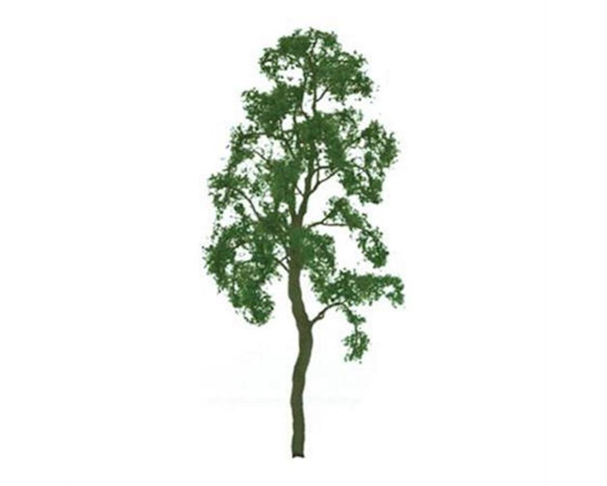 "JTT Scenery Professional Tree, Birch 1.5"" (6)"