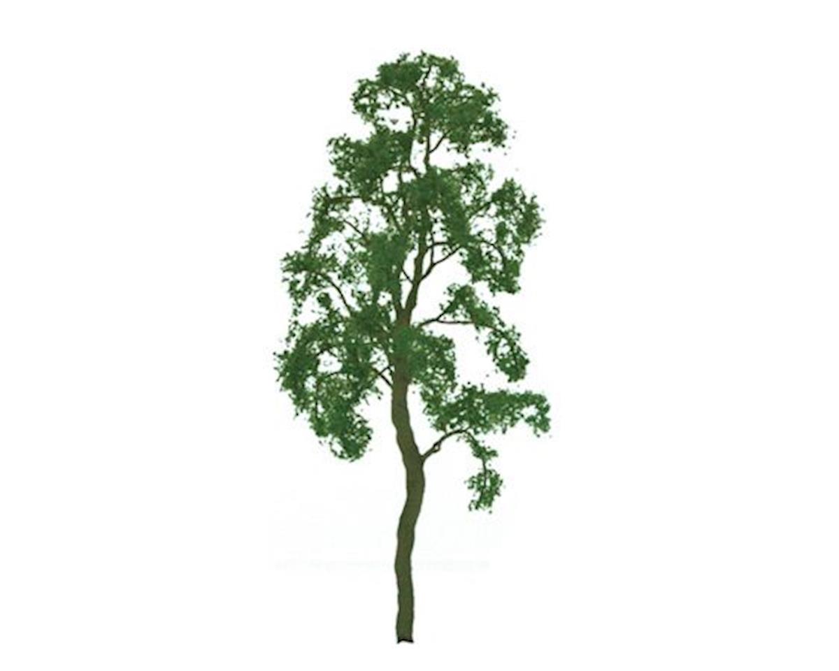 """JTT Scenery Professional Tree, Birch 2"""" (4)"""