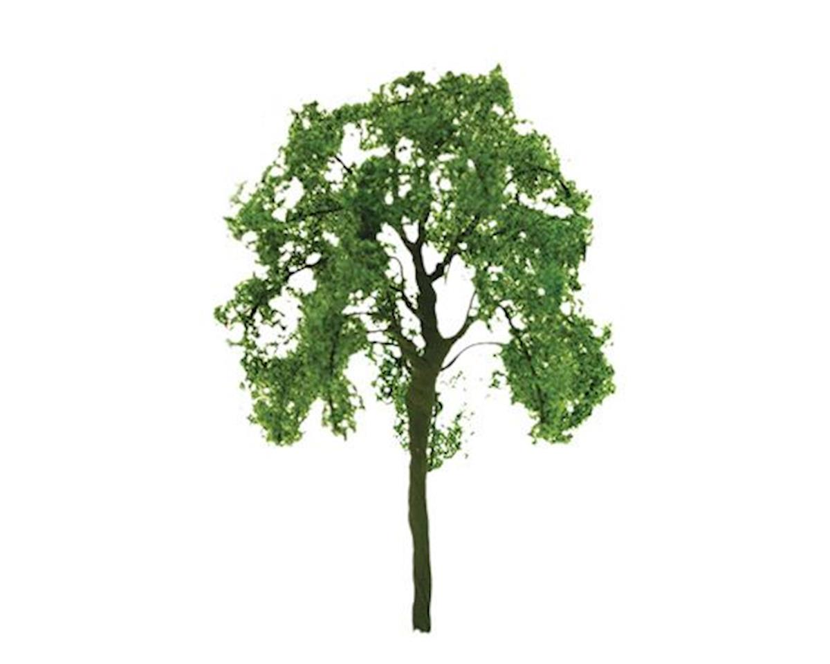 "JTT Scenery Professional Tree, Ash 1.5"" (4)"
