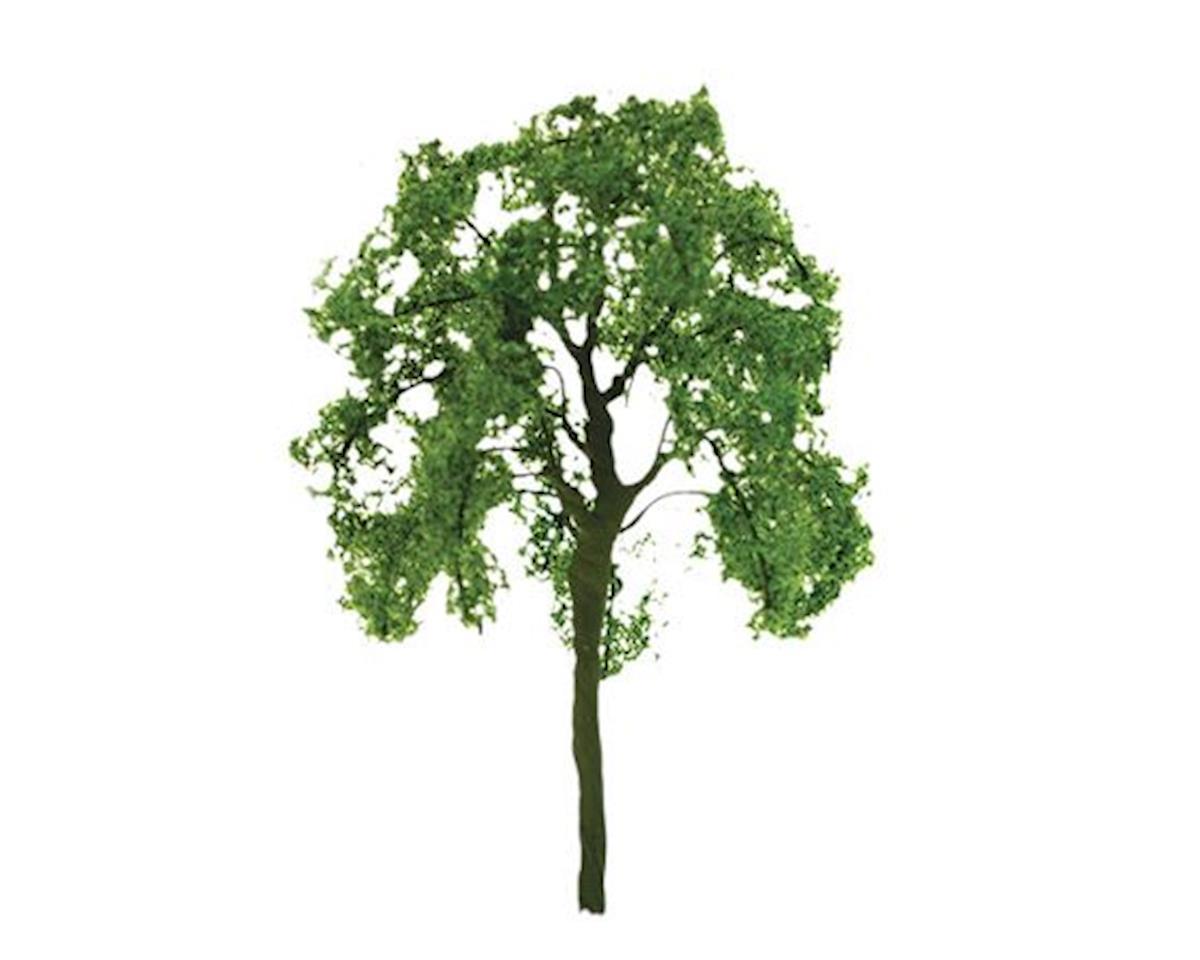 """JTT Scenery Professional Tree, Ash 2"""" (4)"""