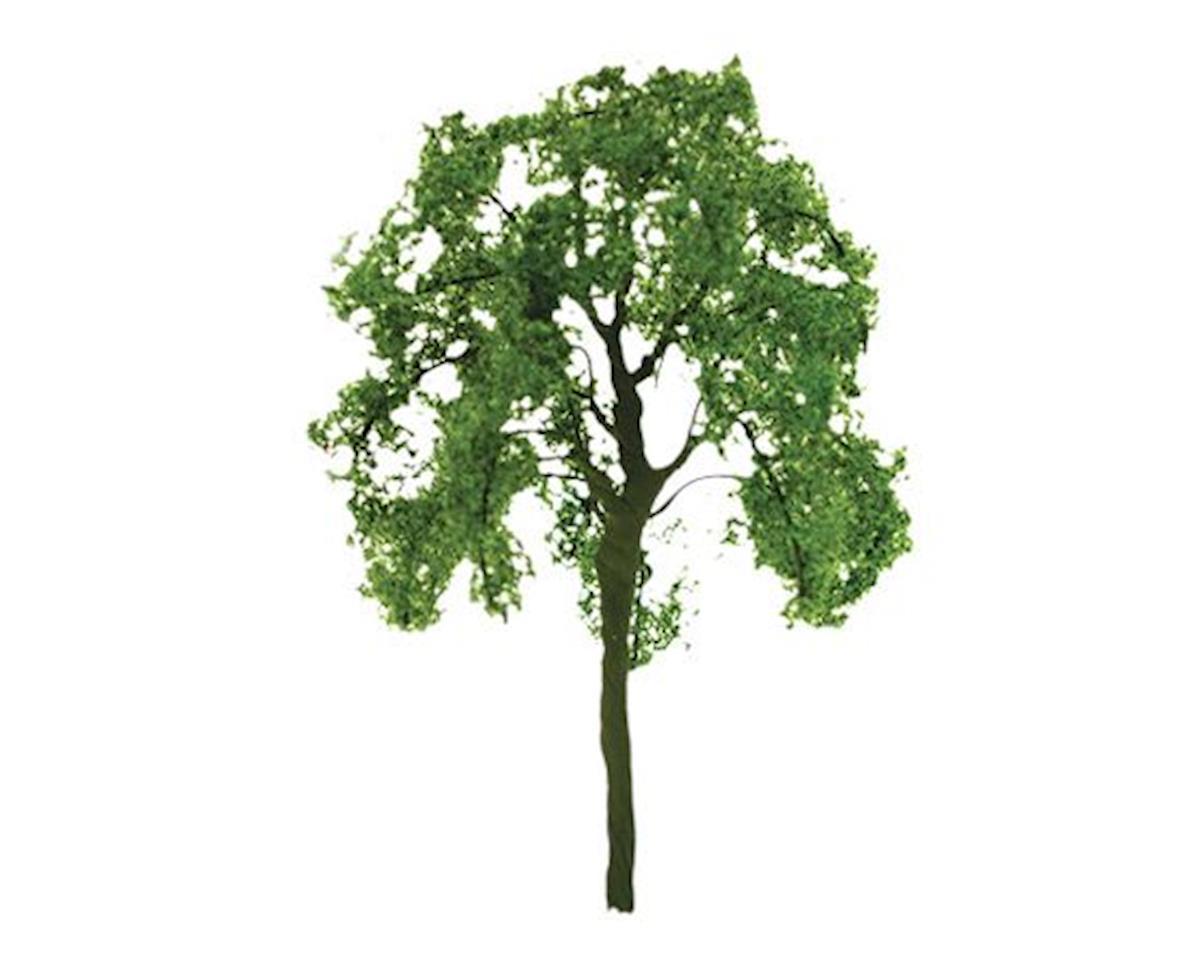"""JTT Scenery Professional Tree, Ash 4"""" (2)"""