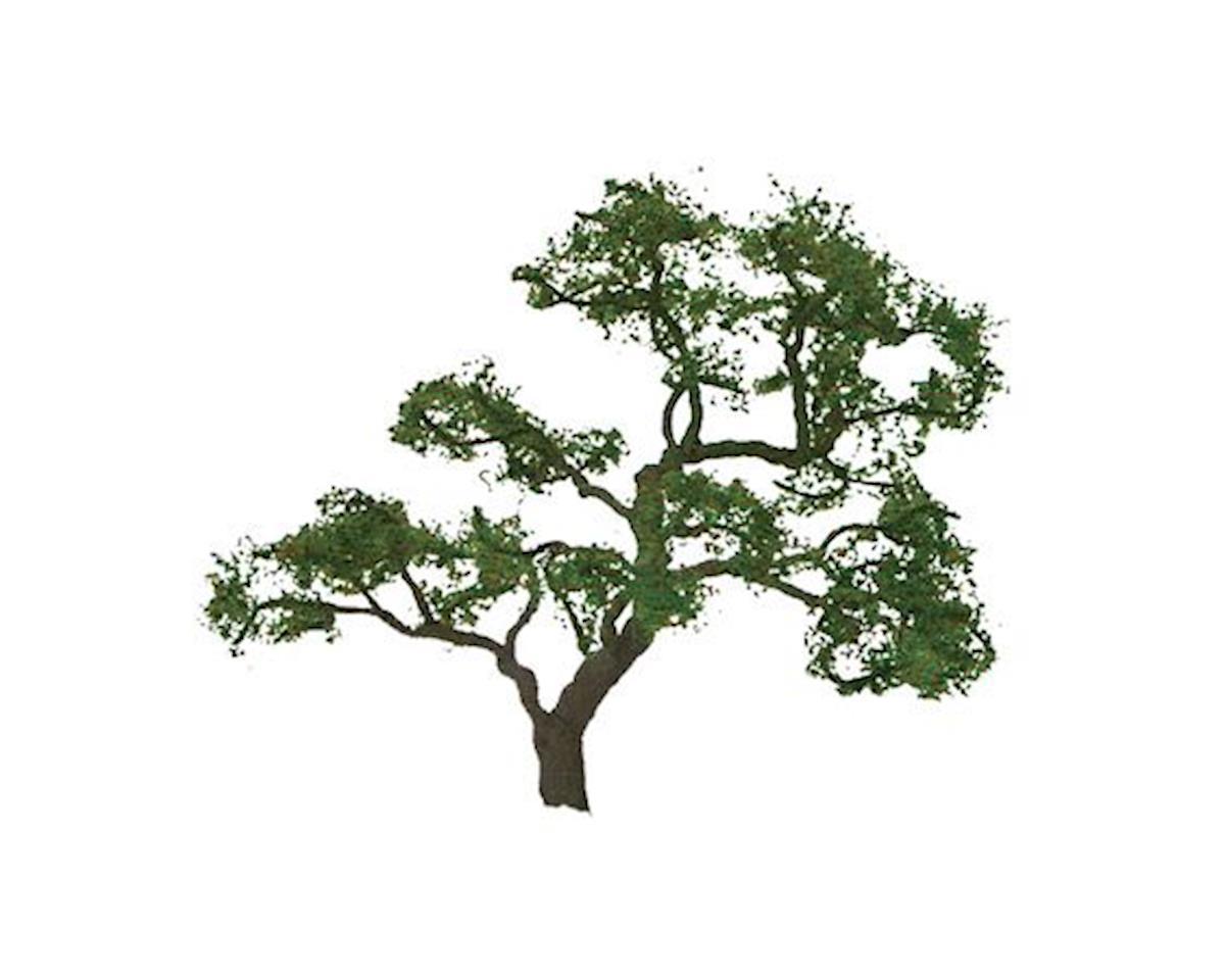 "JTT Scenery Professional Tree, Beech 2"" (3)"