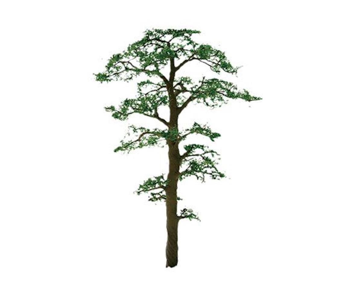 """JTT Scenery Professional Tree, Scots Pine 1.5"""" (6)"""