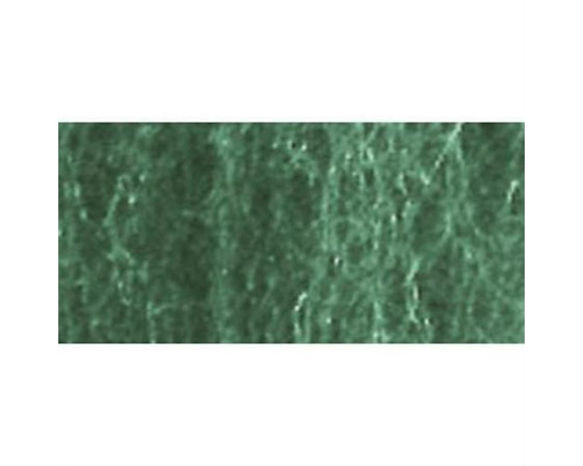 JTT Scenery Coarse Foliage-Fiber Cluster, Dark  Green