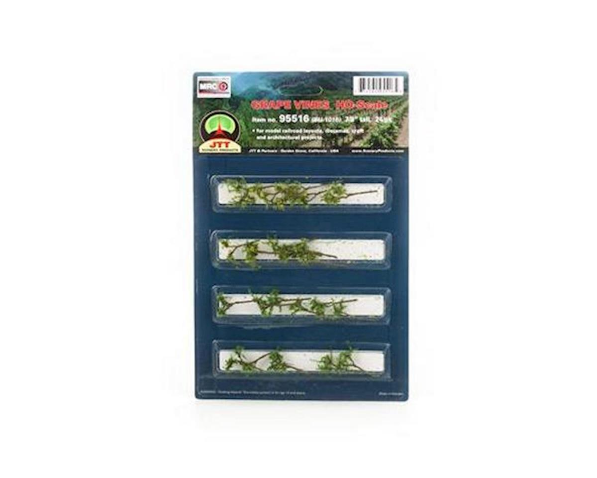 "JTT Scenery Grape Vines, 7/8"" (24)"