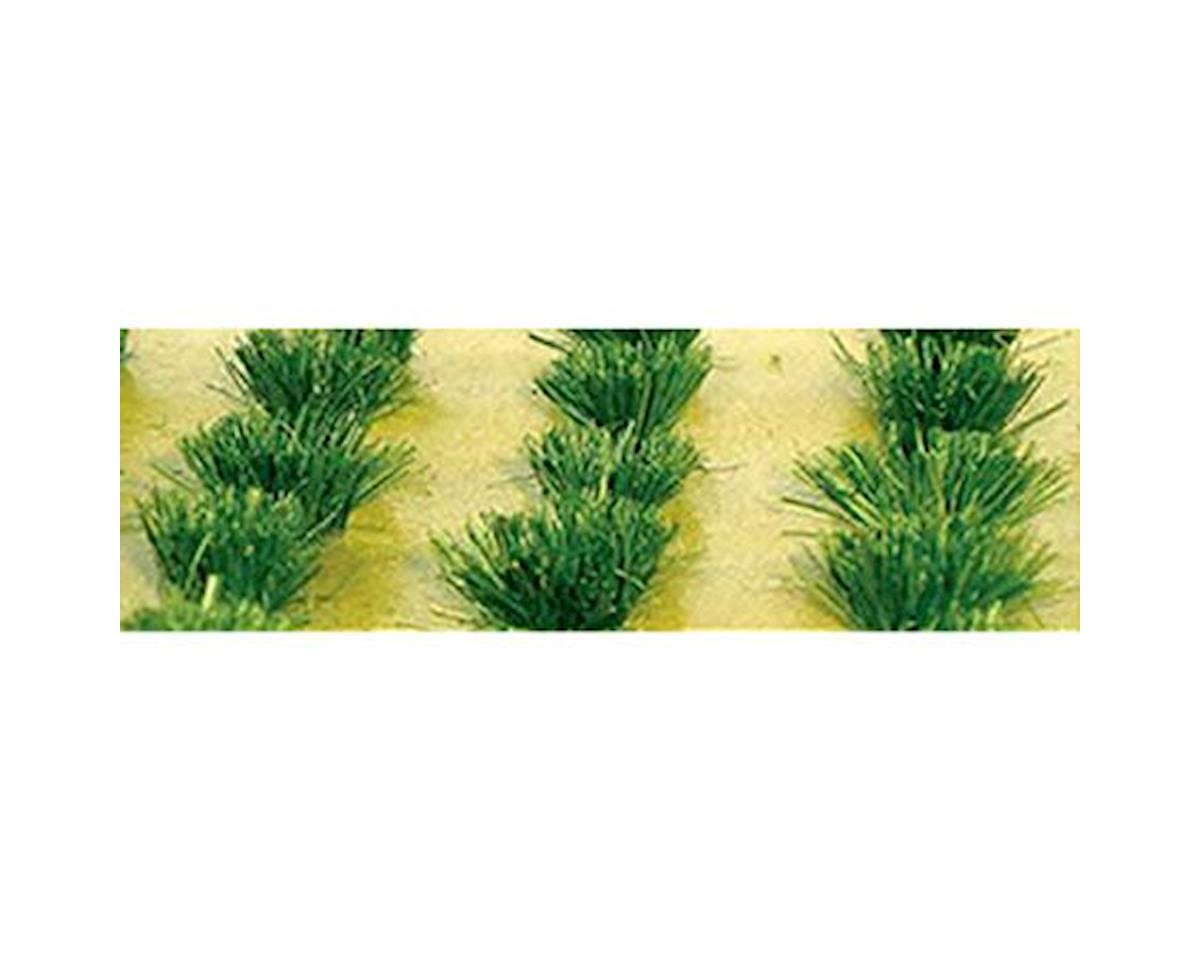 JTT Scenery Grass Bushes, 3/8' (30)