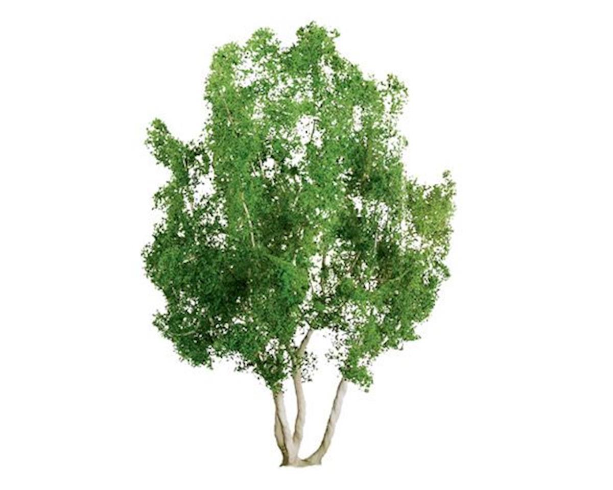 """JTT Scenery Professional Tree, Snow Gum 6"""" (1)"""