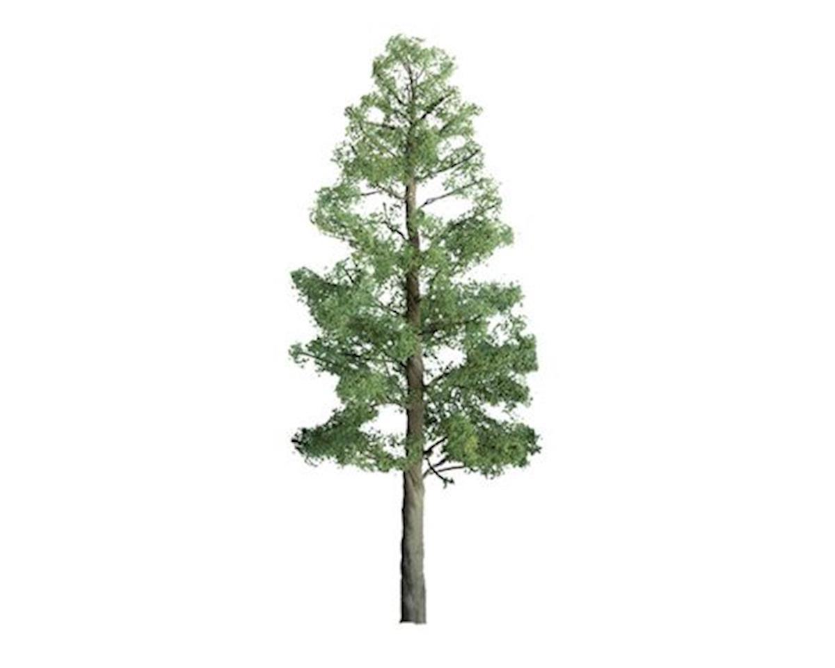 "JTT Scenery Professional Tree, Pine 8"" (1)"