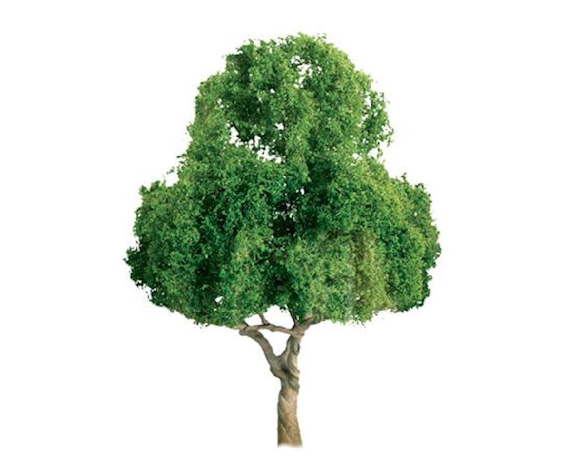"JTT Scenery Professional Tree, Deciduous 4"" (2)"