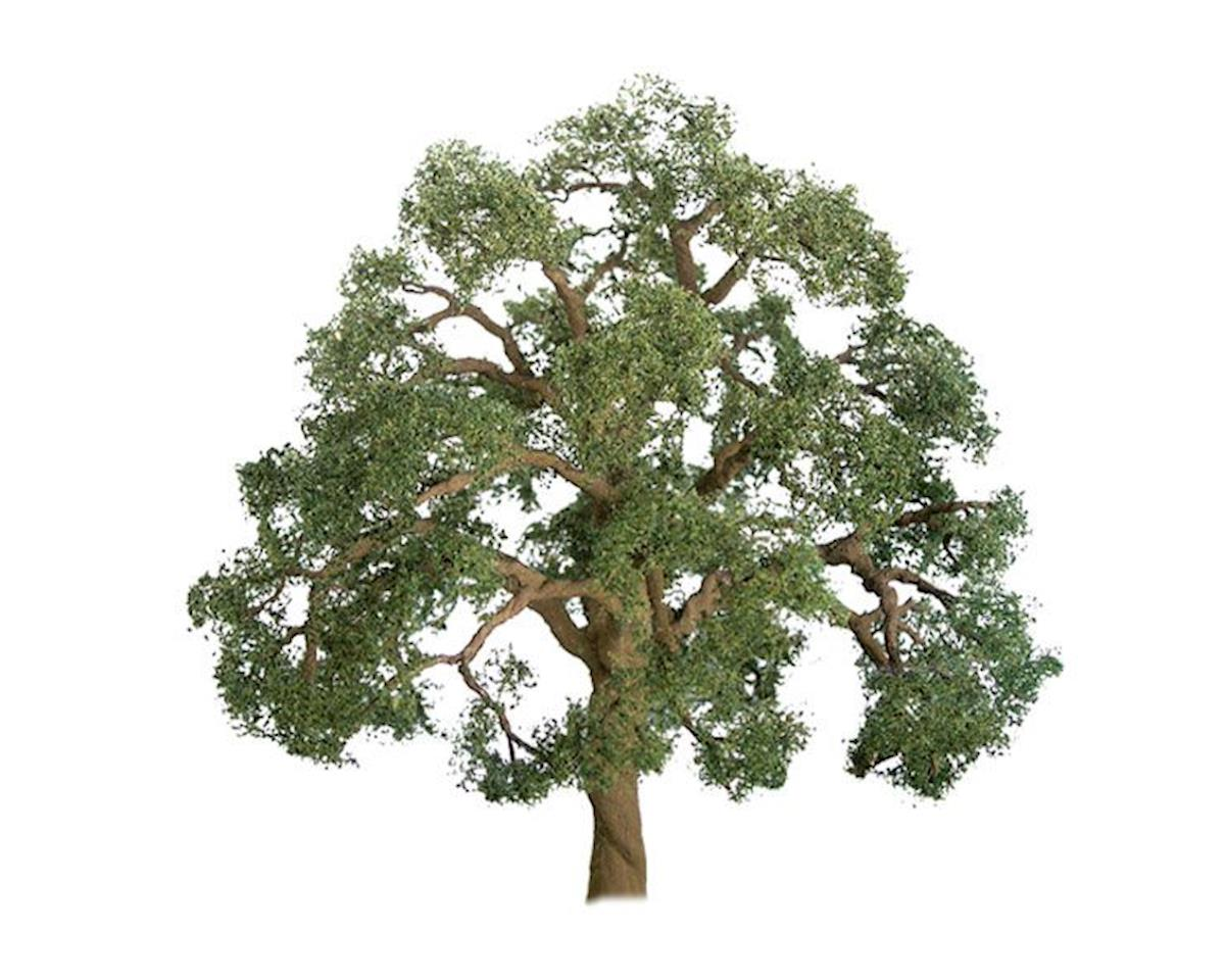 JTT Scenery Professional Tree, Live Oak