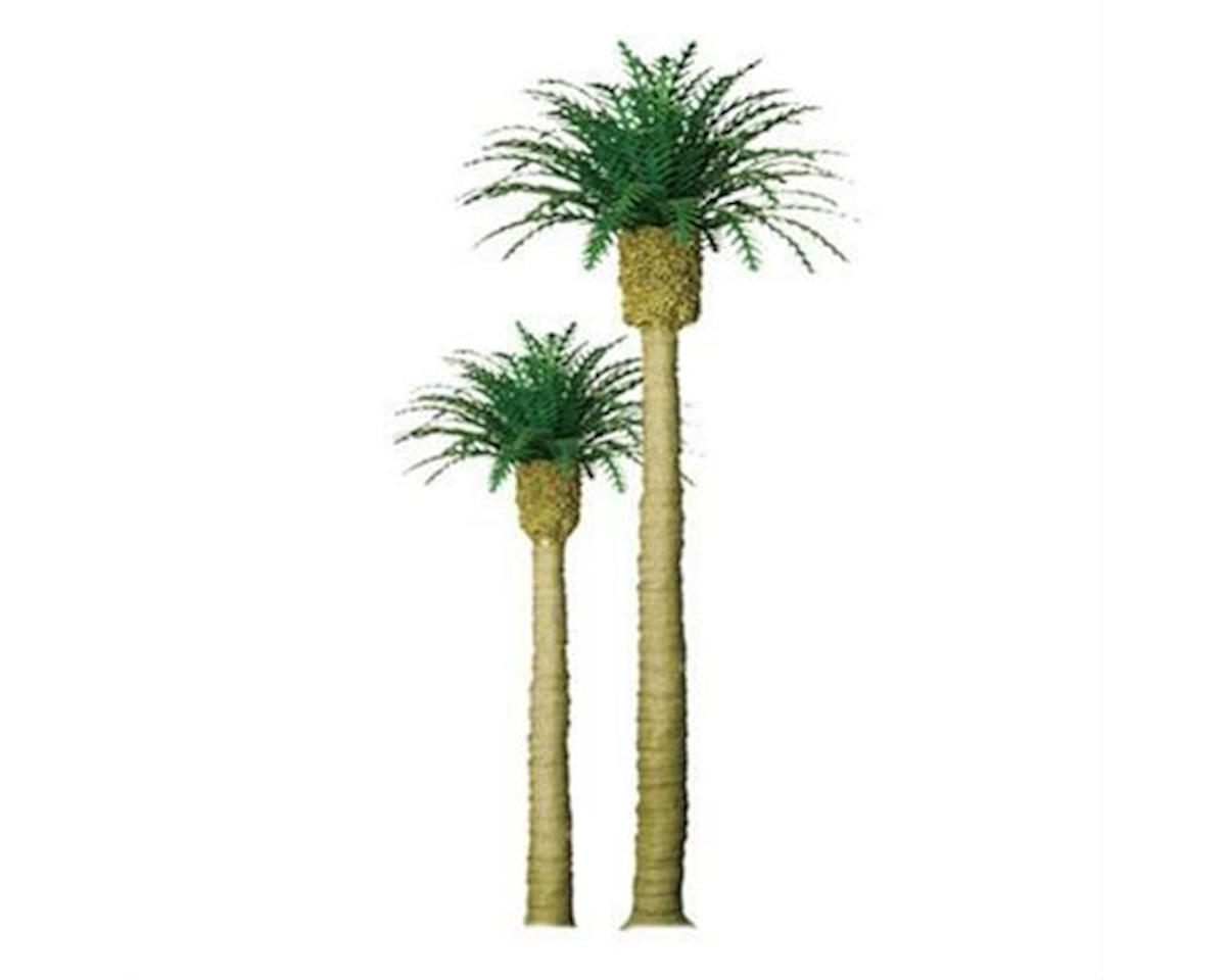 "JTT Scenery Professional Tree, Phoenix Palm 8"" (1)"