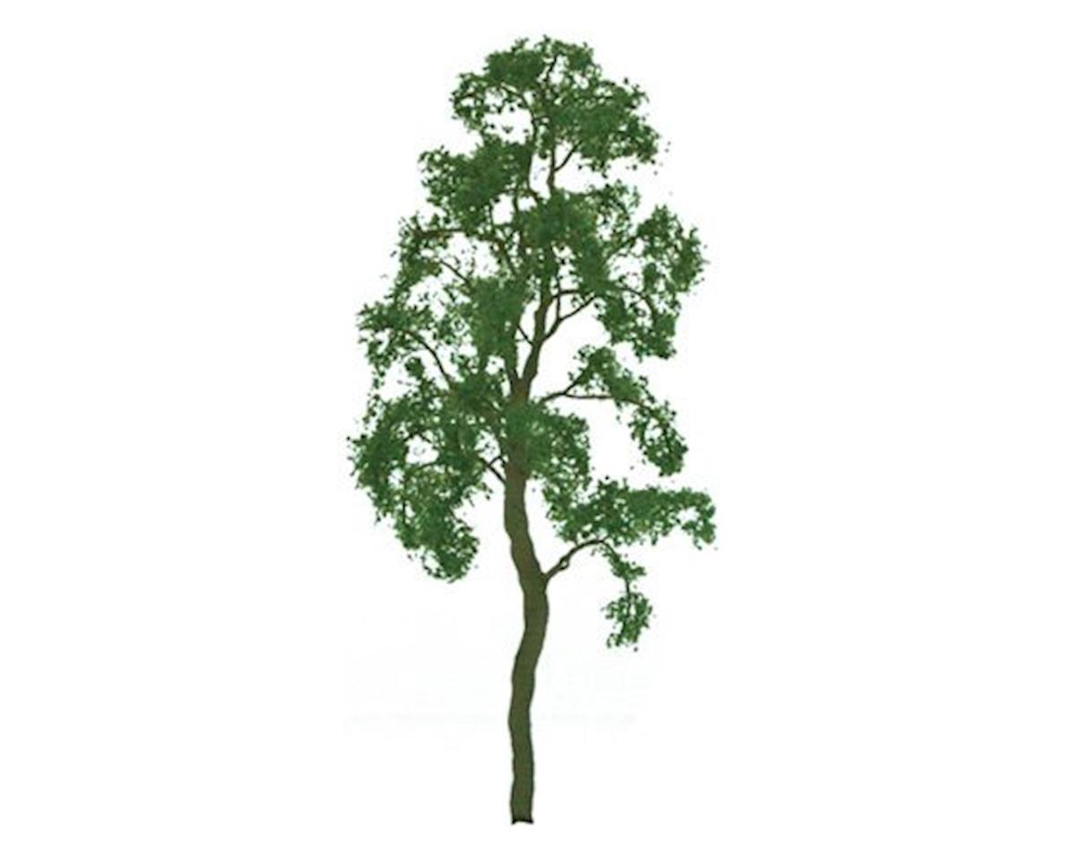 """JTT Scenery Professional Tree, Birch 6"""" (1)"""