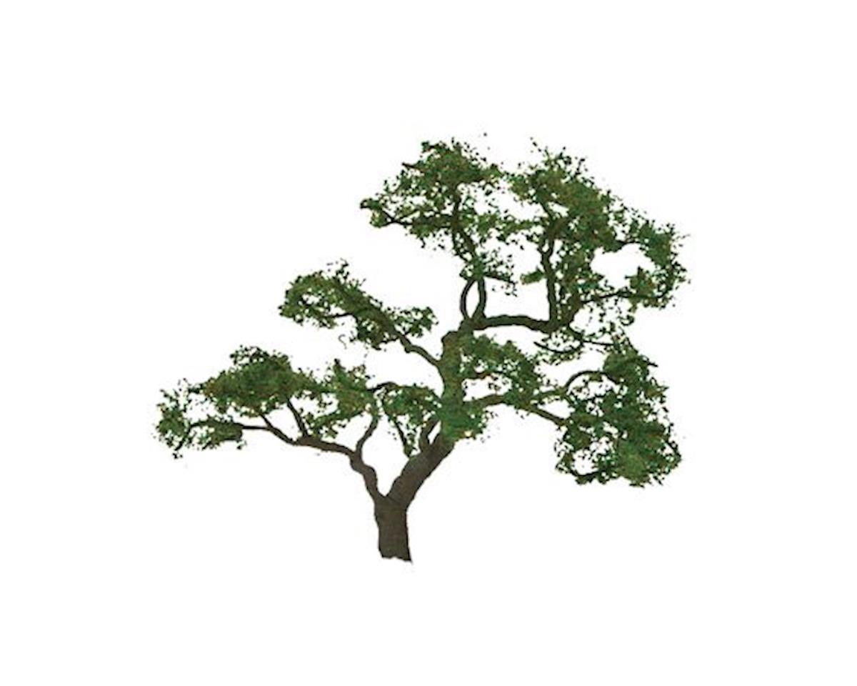 "JTT Scenery Professional Tree, Beech 5"" (1)"