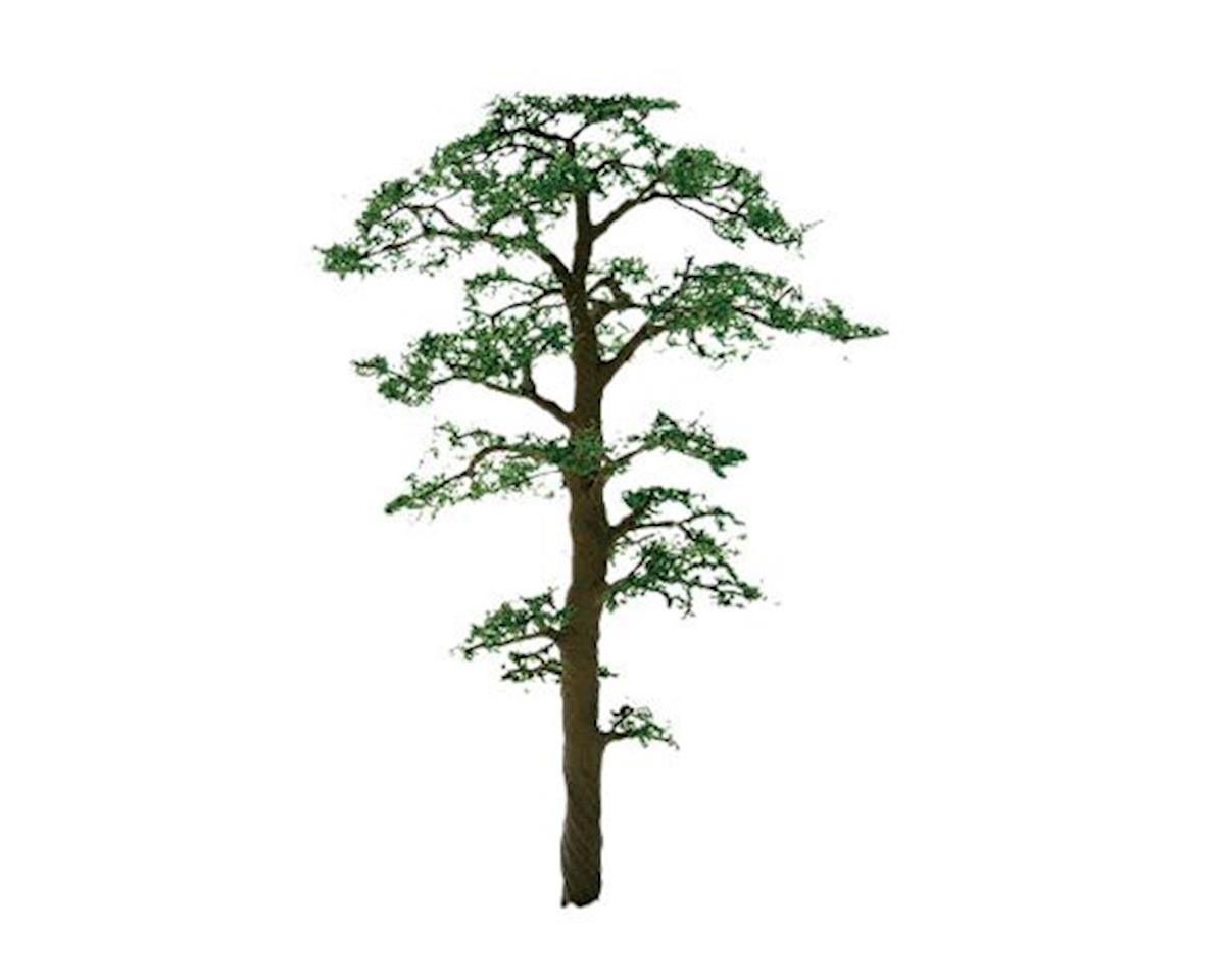 """JTT Scenery Professional Tree, Scots Pine 6"""" (1)"""