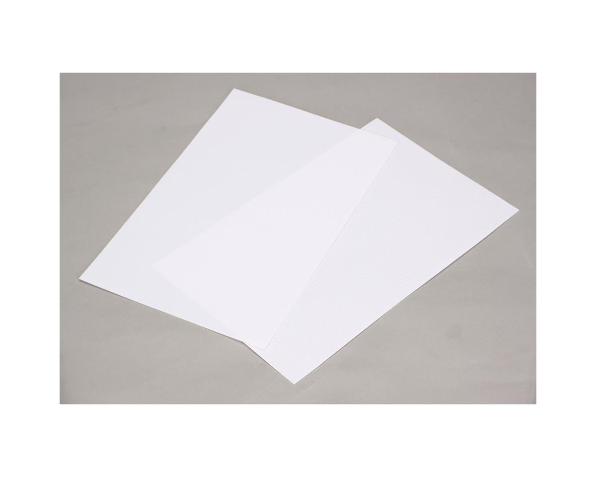 "JTT Scenery 1:100 Brick Sheet, 7.5""x12"" (2)"