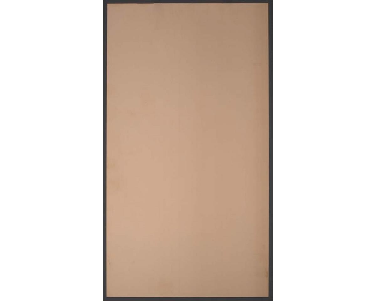 K&S Engineering .008 Phos. Bronze Sheet