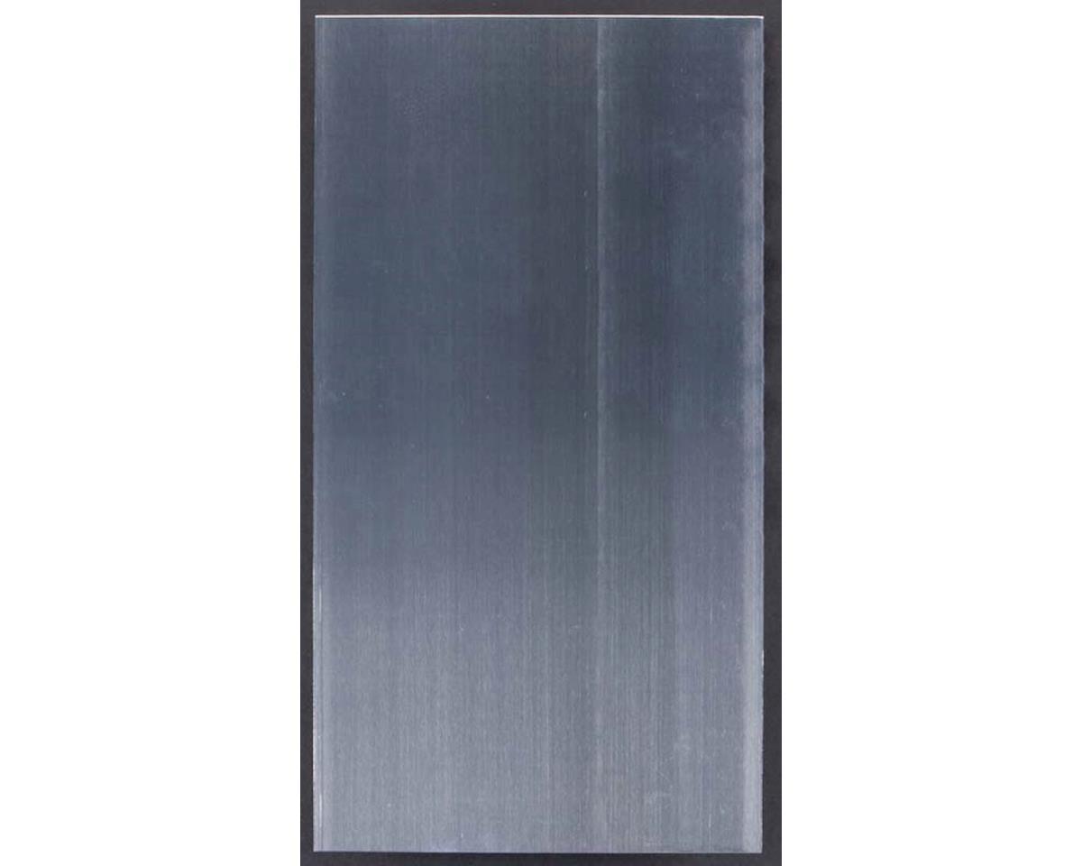 K&S Engineering .032 Aluminum Sheet