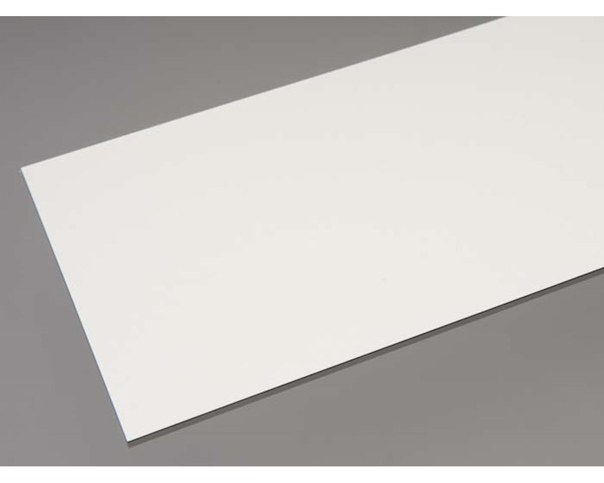 """K&S Engineering  .013 Tin Sheet Metal 4X10"""""""