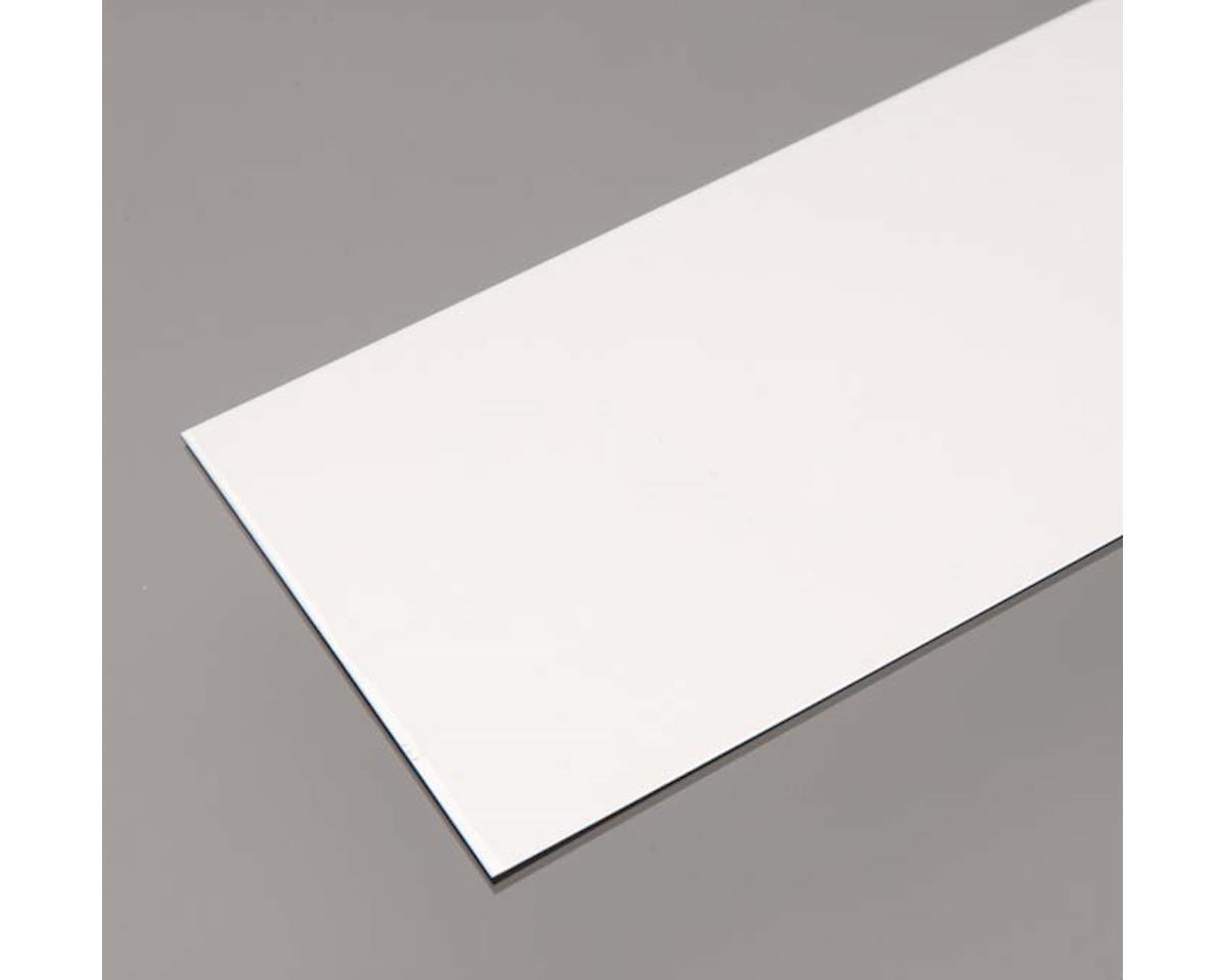 K&S Engineering .018 Stainless Steel Sheet Metal