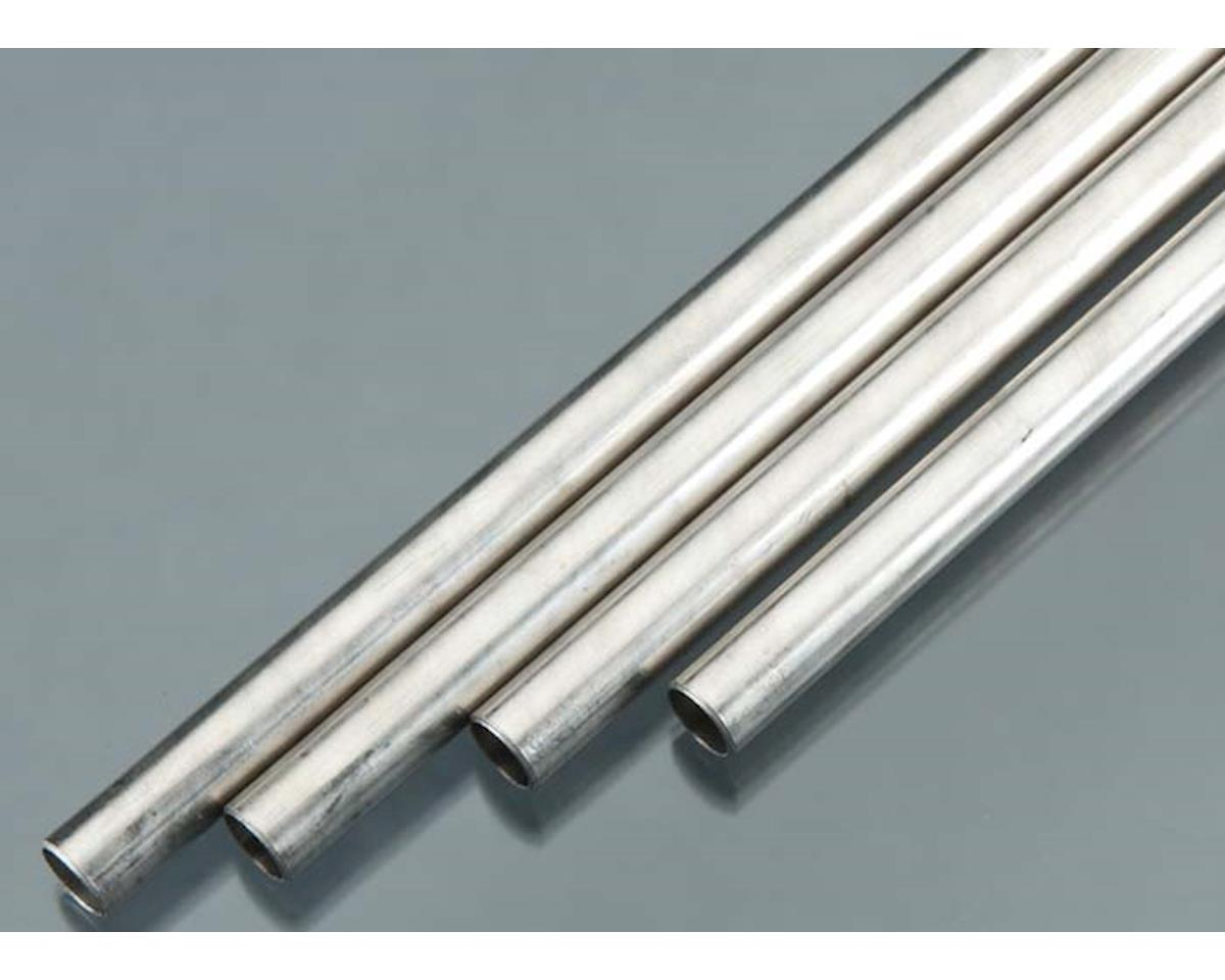"K&S Engineering 9619 3/8 Stainless Steel Tube 36"" (4)"