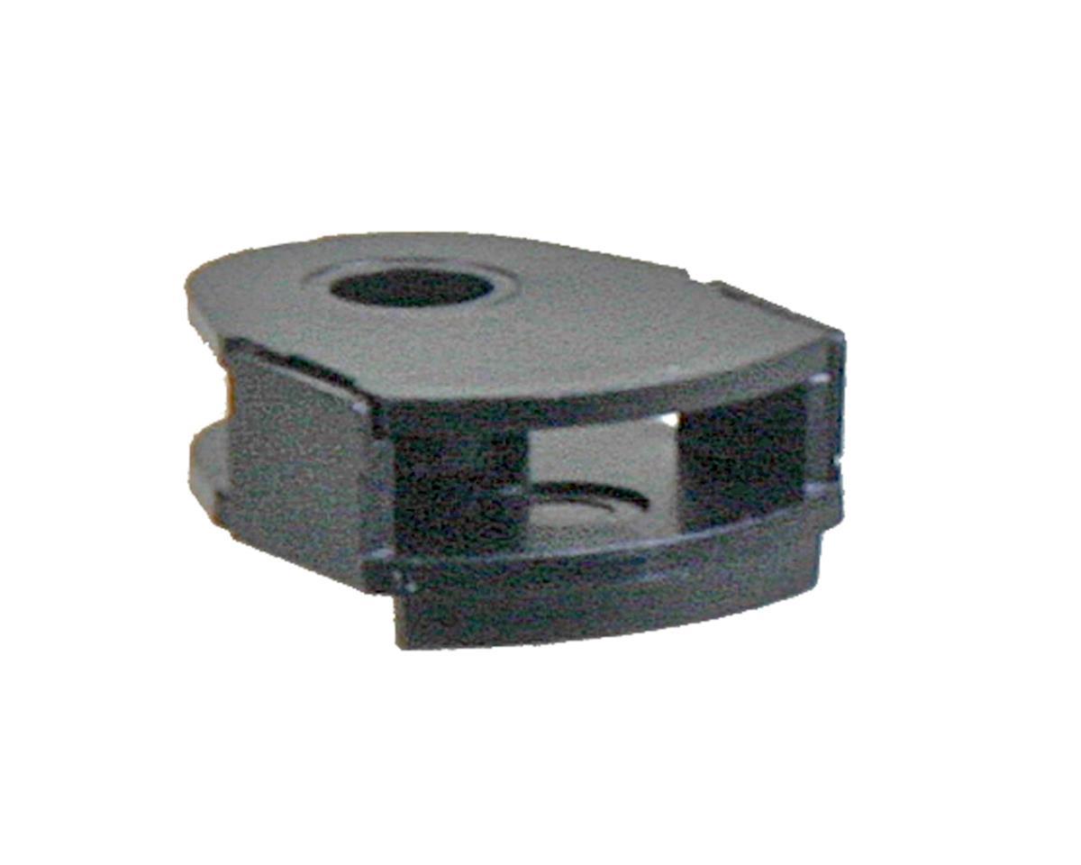 Kadee HO Small Whisker Gear Box