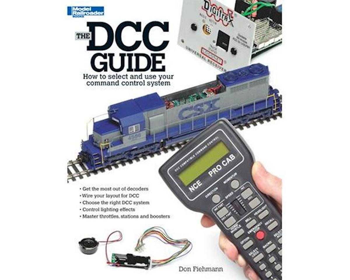 THE DCC GUIDE