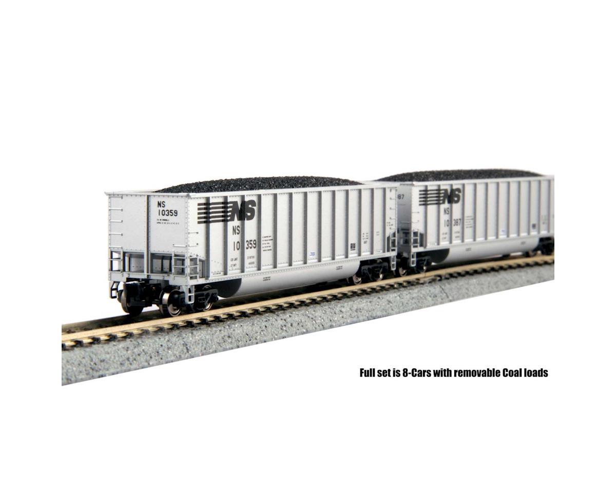 N BethGon Coalporter, NS (8) by Kato