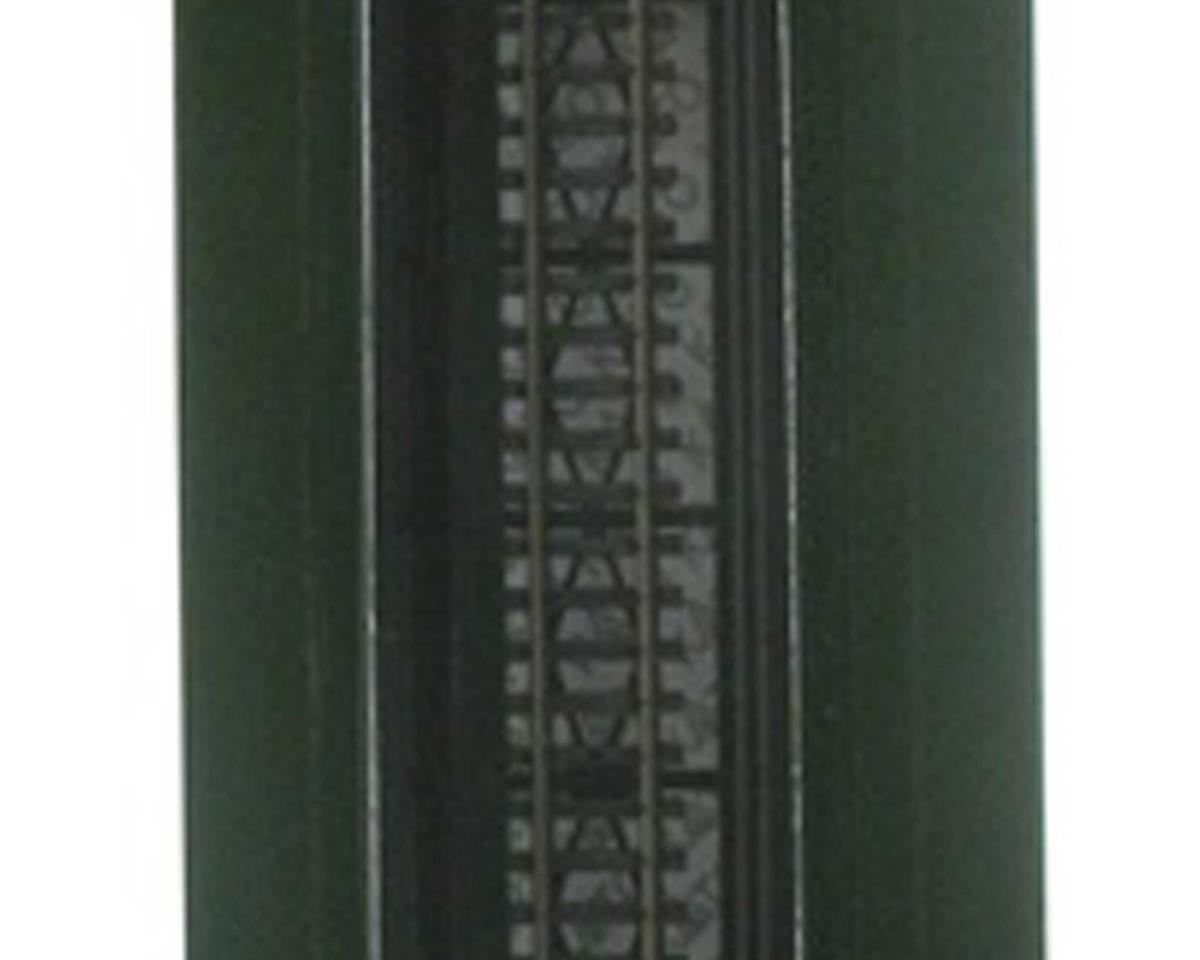 "Kato N 186mm 7-5/16"" Plate Girder Bridge, Black"