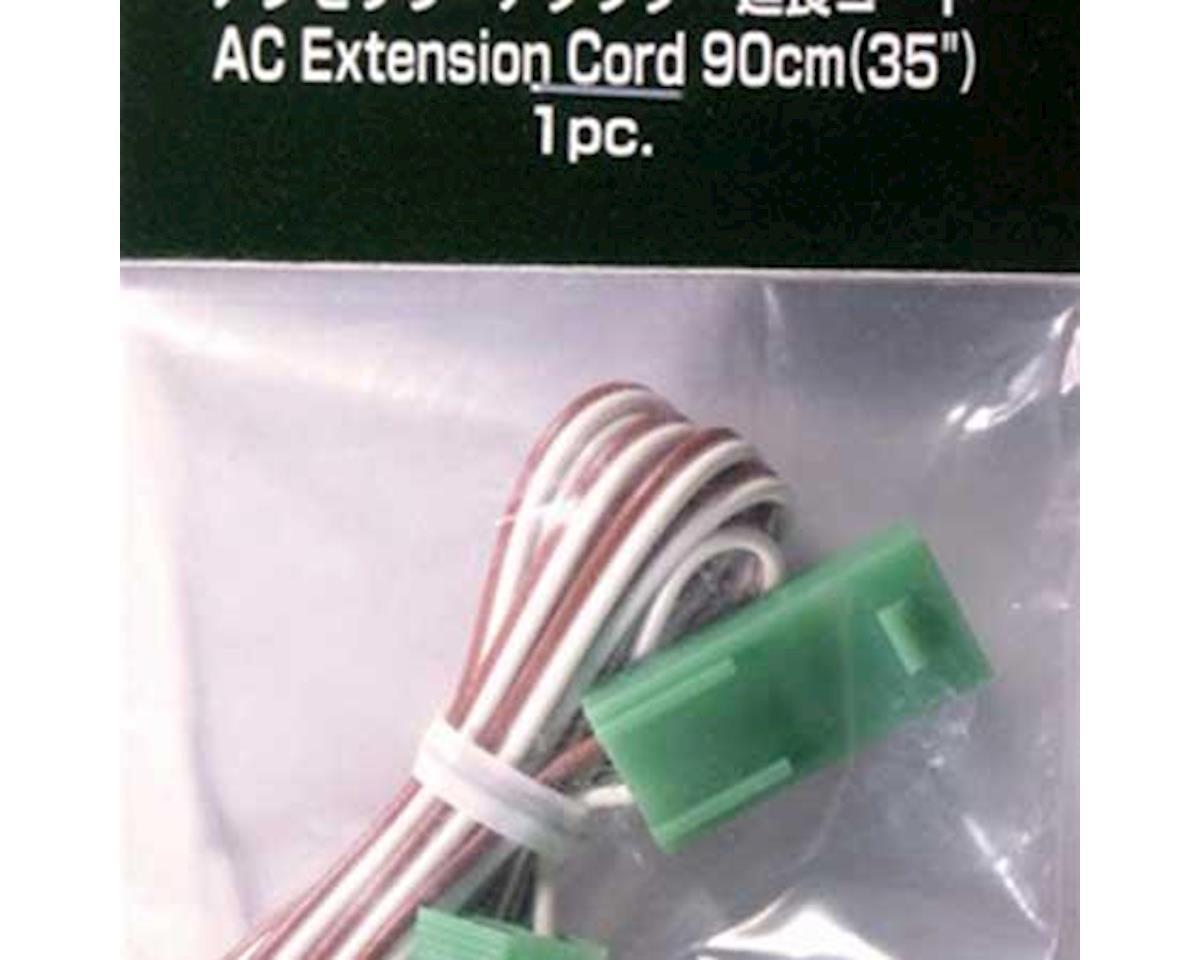 "Kato 35"" Extension Cord, AC"