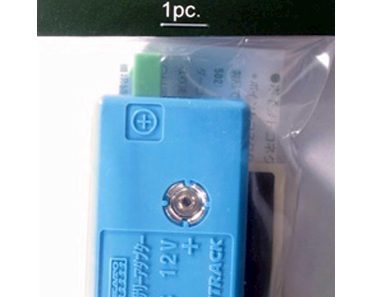 Kato Accessory Adapter