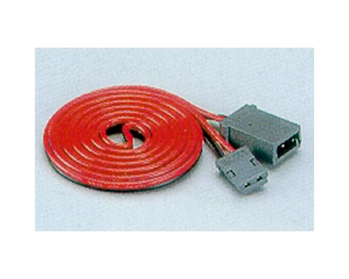 Kato Extension Cord, Automatic 3-Color Signal
