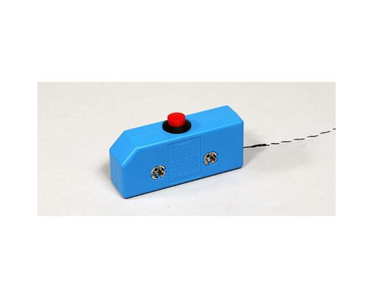 Kato HO Stop Signal Switch: KAT2601